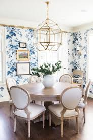 dining room design fantastic oak  ideas about dining rooms on pinterest dining room colors dining room