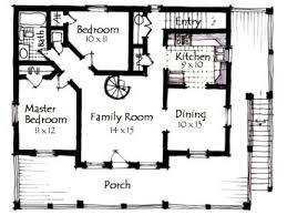 Garage Apartment Plans   Carriage House Plan    Car Garage     nd Floor Plan