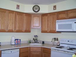 corian kitchen top: corian kitchen countertops cost corian kitchen countertops cost corian kitchen countertops cost