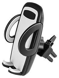 Amazon.com: Beam Electronics Universal Smartphones Car Air ...