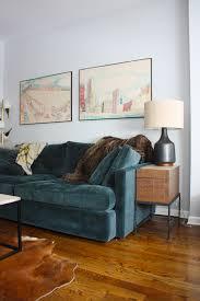 images studio apartments pinterest beige