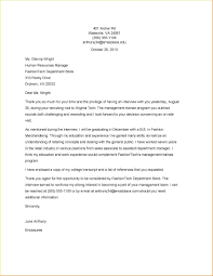 thank you letter for interview email png pay stub template uploaded by adibah sahilah