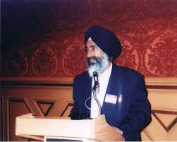 uncategorized archives organization for minorities of editorial jaswant singh khalra was martyred for exposing state sponsored genocide in