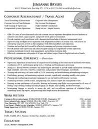 real estate agent resume example   resume examples  real estate    travel agent resume example