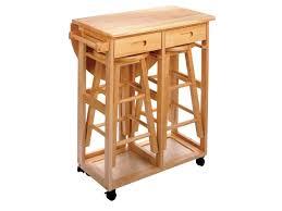 stools kitchen island small