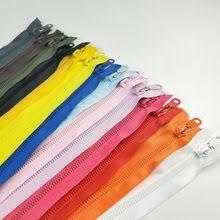 <b>5</b> Zipper Promotion-Shop for Promotional <b>5</b> Zipper on Aliexpress.com