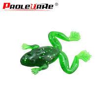 Best value <b>Frog</b> Wobbler – Great deals on <b>Frog</b> Wobbler from global ...