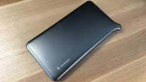 My Webspot <b>Pocket</b> WiFi Review | PCMag