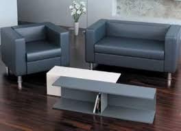 Мягкая офисная мебель купить Евроформа <b>Аполло</b>-в Санкт ...