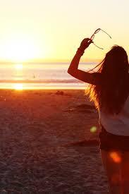 """Résultat de recherche d'images pour """"summer we heart it"""""""