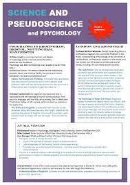 eyewitness testimony essay example of cognitive development theory