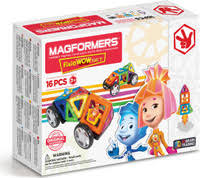 <b>Magformers</b> — купить товары бренда <b>Magformers</b> в интернет ...