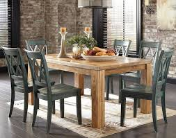 dining room table plans shiny:  dining room rustic table plans cream lacquer rectangle oak wood benches modern reclaimed polished wooden laminate