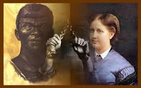 Resultado de imagem para Consciência humana X Consciência negra