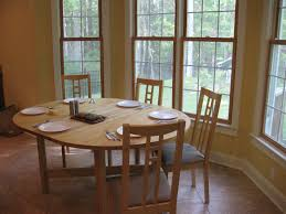 chair dimensions height dining attractive high dining sets