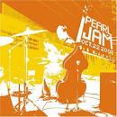Live: 10-22-03 Benaroya Hall album by Pearl Jam