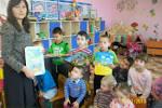 кружок дизайна для детей в москве