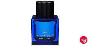 <b>Amber Room Thameen</b> аромат — аромат для мужчин и женщин ...
