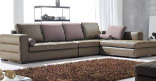 the best sofa brands best furniture images