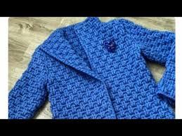 Girls <b>Woolen Coat</b> Simple <b>Design</b> in Hindi:<b>Design</b>-166 - YouTube