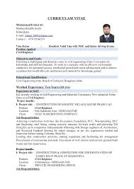 civil engineering resume our 1 top pick for civil engineer resume sample resume for civil engineer