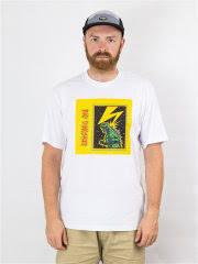 <b>Футболка</b> Bad Dinosaur КРАЙ 8934557 в интернет-магазине ...