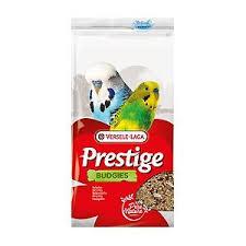 <b>Versele</b>-<b>Laga Prestige Budgie</b> Conditioner Tonic - MoorPets