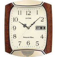 <b>Часы настенные RHYTHM</b> купить, сравнить цены в Озерске ...