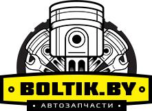 Купить <b>Штатная электрика фаркопа</b> Bosal (полный комплект) 7 ...