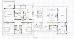 Floor plan enthusiasts please take a look  feedback appreciated   http   s  photobucket com albums jj  pifgw  action view amp current FloorPlan      jpg   Plan specifics
