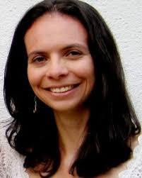 Maria Alejandra Pineda Escobar es consultora e investigadora en negocios inclusivos y responsabilidad social empresarial en países en desarrollo. - Foto_Maria-Alejandra-240x300