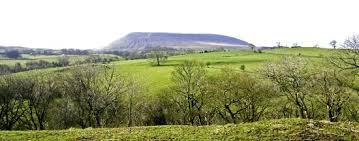 Image result for pendle moor