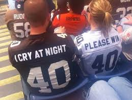 Bilderesultat for funny football jerseys