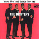 Save the Last Dance for Me and More Hits