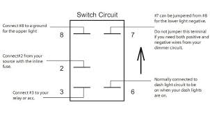 carling technologies rocker switch wiring diagram wiring diagram carling technologies toggle switch wiring diagram