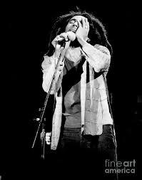 Bob Marley: Live in Santa Barbara Images?q=tbn:ANd9GcRz6AOzc7RJrk1QEb1AYbaDtWDp6fX6gVrHEte3R02ZmmWqg70y