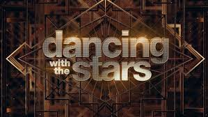 Dancing With the Stars 2019 Cast & Partners: DWTS Contestants ...