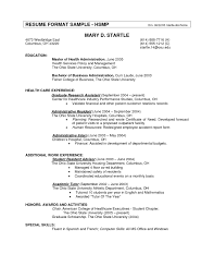 examples of resumes resume samples skills for outline  81 charming resume outline examples of resumes