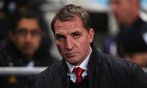 "Liverpool's manager, Brendan Rodgers, has been asked for ""his observations"" following his recent comments about the referee Lee Mason, the Football ... - Brendan-Rodgers-008"