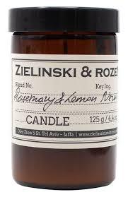 <b>Свечи</b> по цене от 2 450 руб. купить в интернет-магазине ЦУМ
