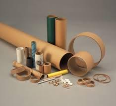 open end tubes cardboard tubes