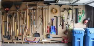 amazing garage office plans 4 pegboard garage tool organization ideas amazing office organization