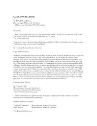 cover letter editing template cover letter editing