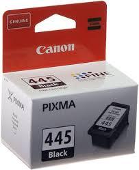 <b>Картридж Canon PG-445</b> 8283B001 купить в Москве, цена на ...