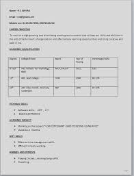 simple resume format doc file download   resignation letter sample    simple resume format doc file download  free resume templates primer download sample resume has  s