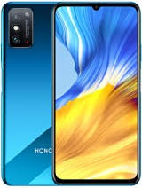 <b>Honor X10</b> Max 5G - Full phone specifications