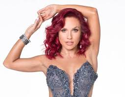 Dancing With the Stars' Missing Pro Dancers Speak Out: Sharna ...