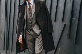 Бутик итальянской <b>мужской</b> одежды, обуви и аксессуаров Gents ...