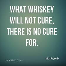 Supreme 7 fashionable quotes about whiskey photo Hindi | WishesTrumpet via Relatably.com