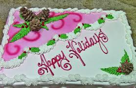 Decorated Birthday Cakes Wedding Cake Chocolate Decorated Cake Ice Cake Decorating Cake